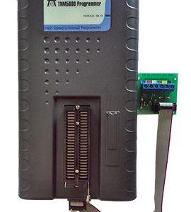 TNM5000-JTAG