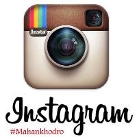instagram logomahan آموزش گیربکس اتوماتیک