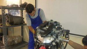 آموزش برق خودرو 61 300x169 آموزش تنظیم موتور